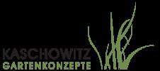 KaschowitzWebLogo